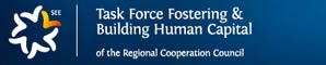 Task force fostering and building human capital